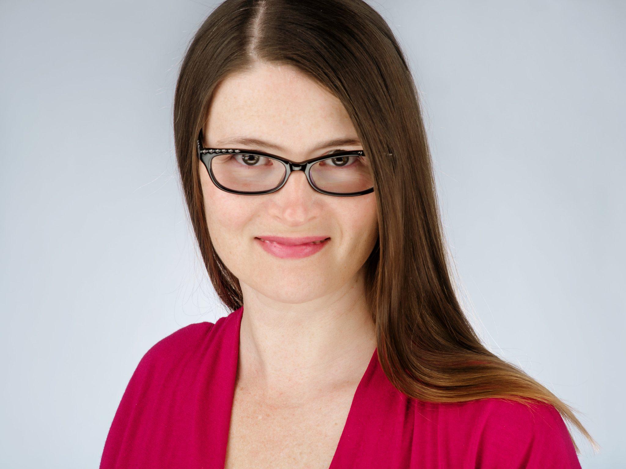 Lara Dunning
