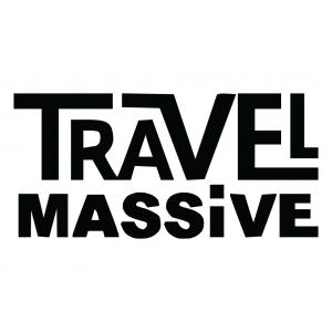 travel-massive-black-on-white-1024x1024