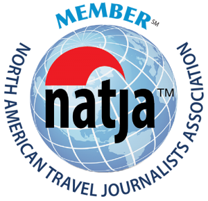 natja_member_logo300