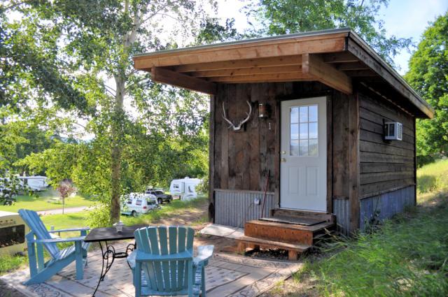 Homes For Rent Suquamish Wa