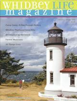 Whidbey Life Magazine